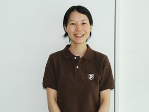 Bilingual Teacher<br/>Sawako