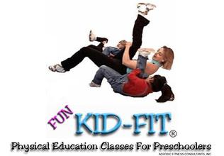 PE instructors