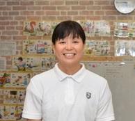 Bilingual Teacher  Mika